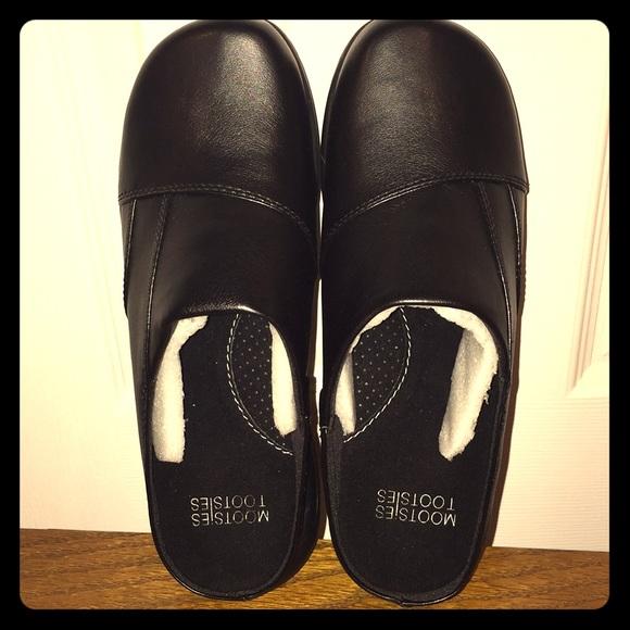 d934b0fb1fe5 M 5aa9a99b8df470ced1cbde88. Other Shoes ...